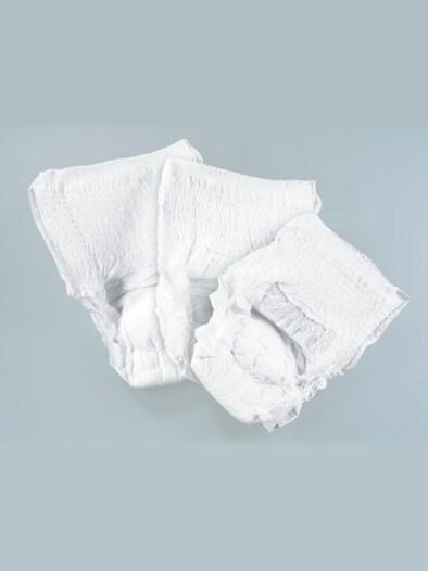 Einweg-Komfort-Slip Maxi Plus