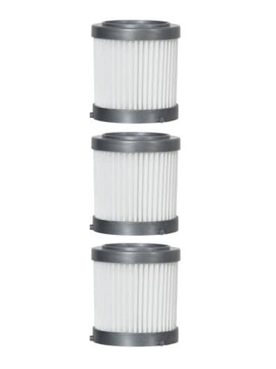 Ersatz-Hepafilter 3in1 Staubsauger