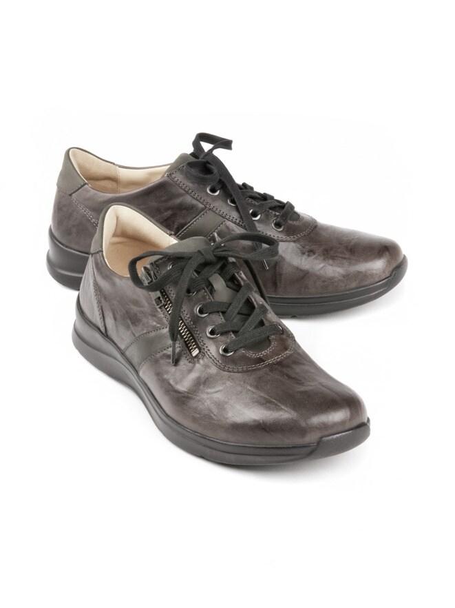 Hallux-Sneaker Naturform