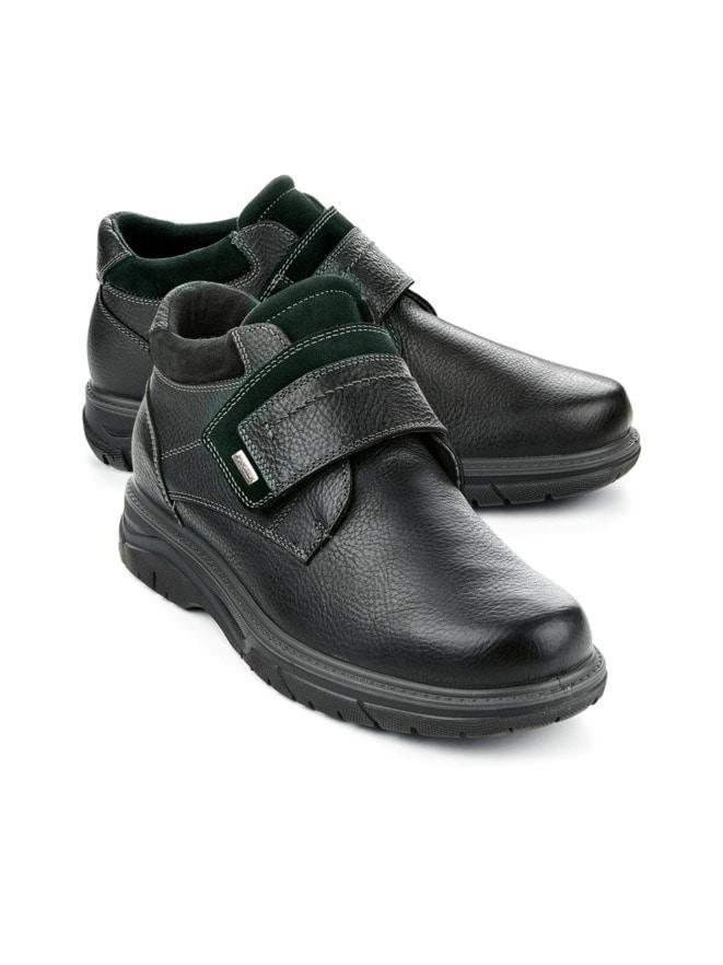 Aquastop-Klett-Boots