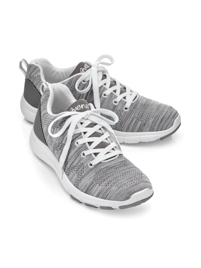 Herren Leicht-Sneaker Softness