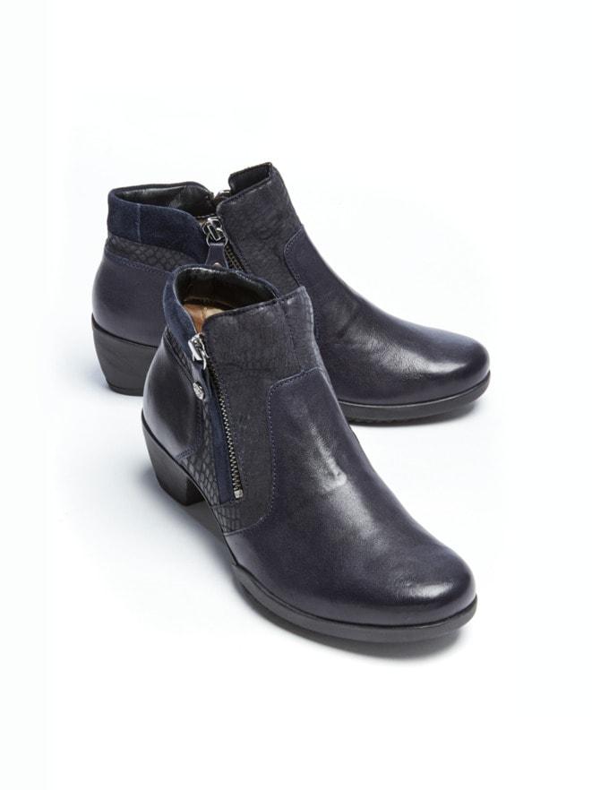 Hallux-Stretch-Boots
