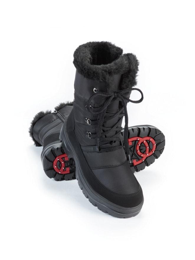 Aquastop-Spike-Boots