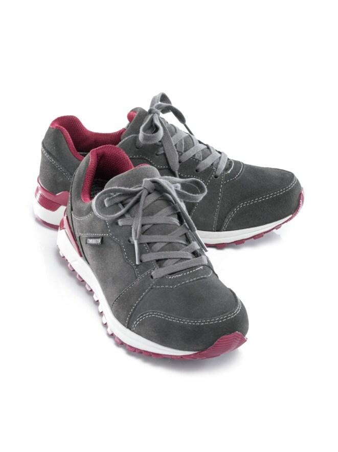 Damen-Allwetter-Sneaker Aquastop