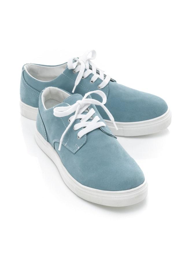 Premium-Sneaker Deluxe
