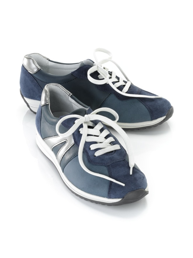 Hallux-Sneaker Weekend-Feeling