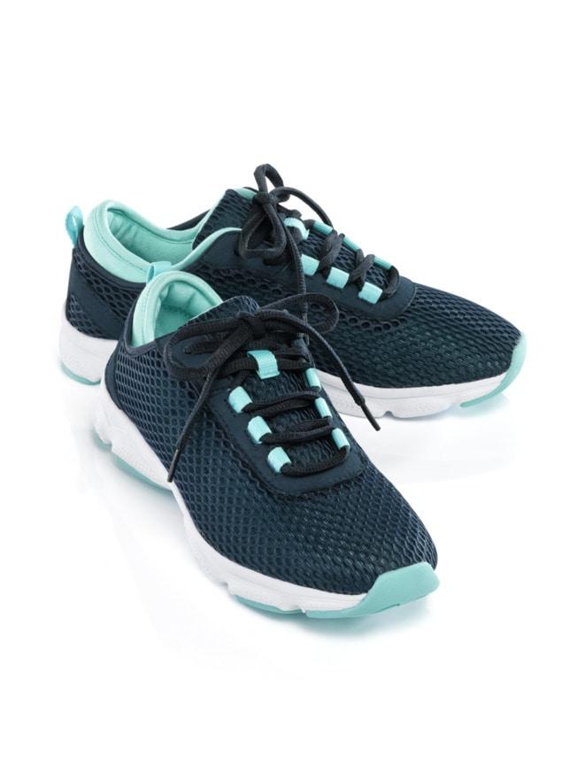 Sommerleicht Sneaker