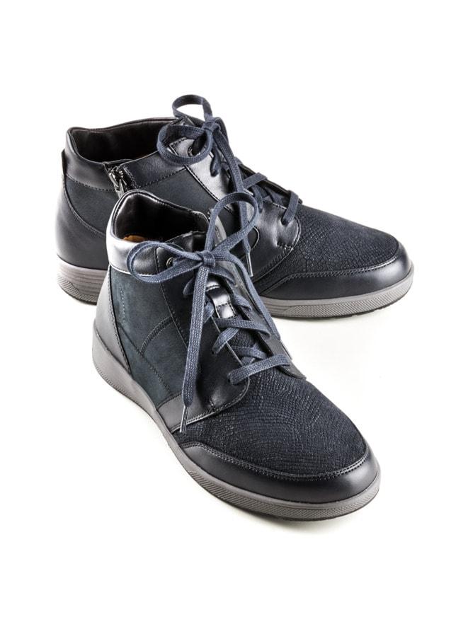 Ganter-Prophylaxe-Boots