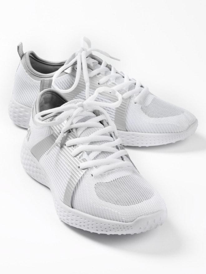 Sommer-Sneaker
