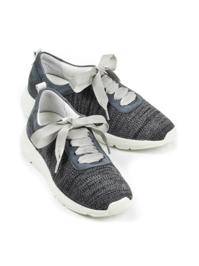Hallux-Sneaker Dynamic