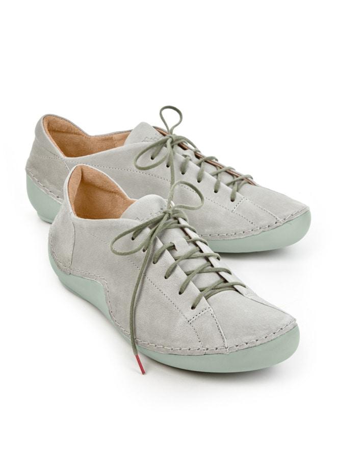 Think-Komfort-Sneaker