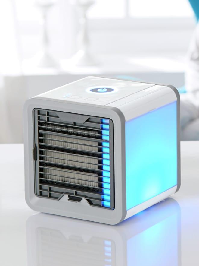 Mini-Klimagerät Arctic Air