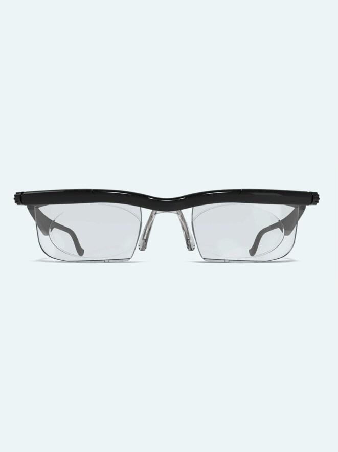Nah- und Fernsicht-Brille