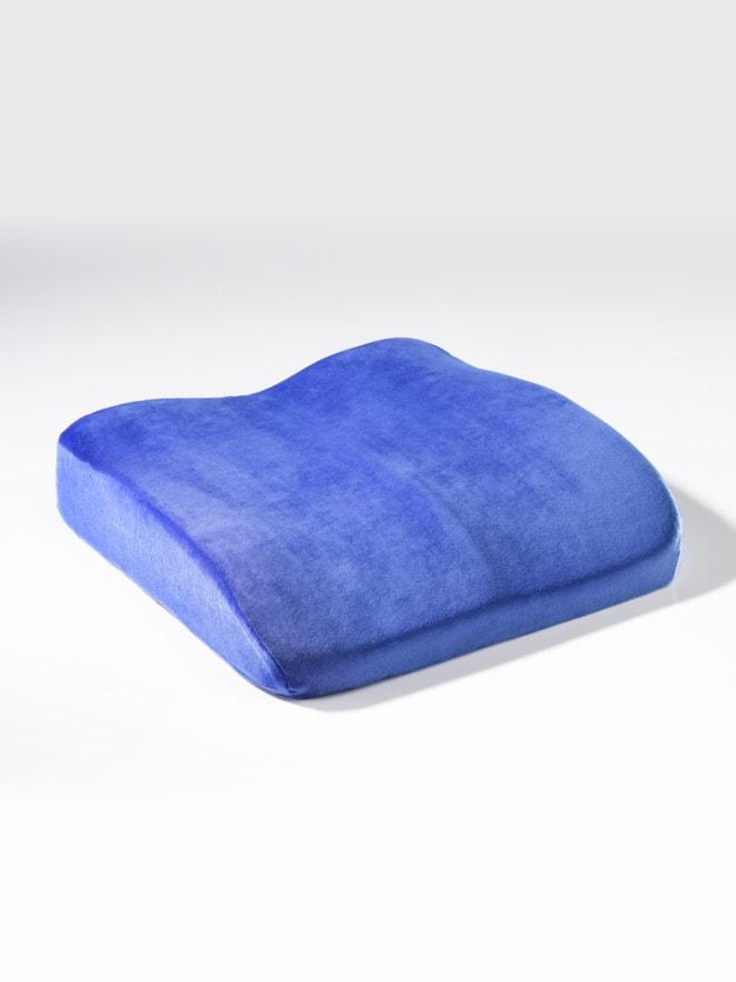 2in1-Sitz- und Rückenkissen