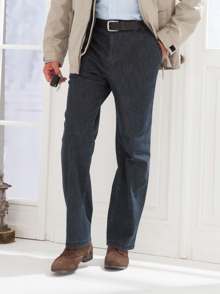 thermo jeans herren preisvergleiche erfahrungsberichte und kauf bei nextag. Black Bedroom Furniture Sets. Home Design Ideas