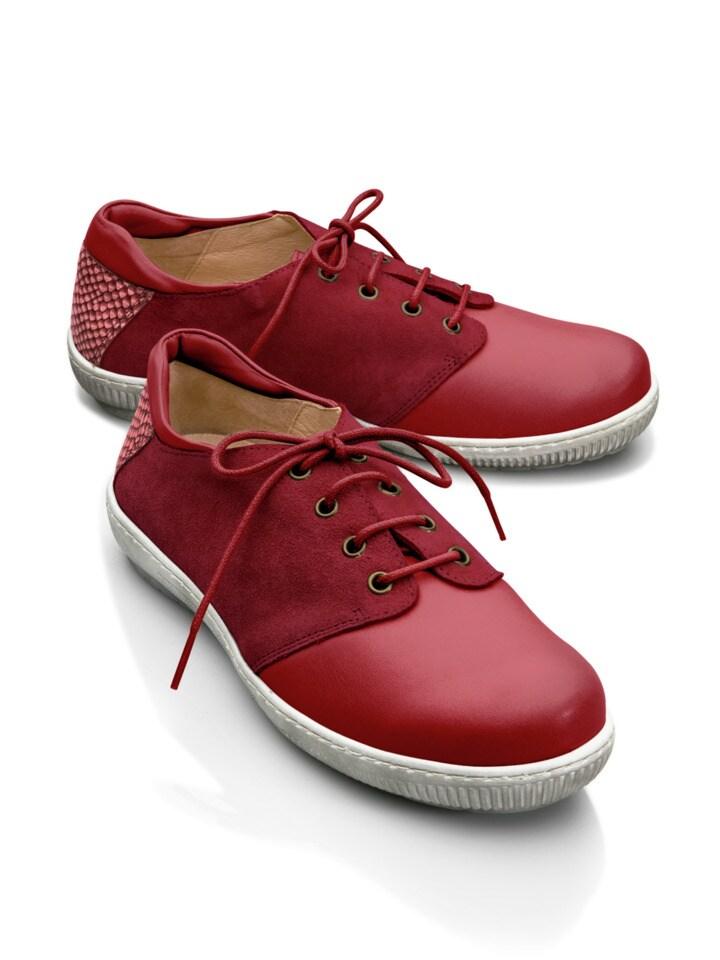 Hallux-Sensitiv-Stretch-Sneaker