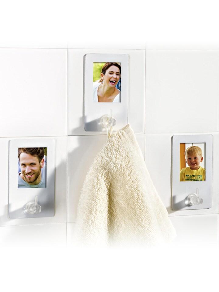 haken f r bilderrahmen preisvergleiche erfahrungsberichte und kauf bei nextag. Black Bedroom Furniture Sets. Home Design Ideas