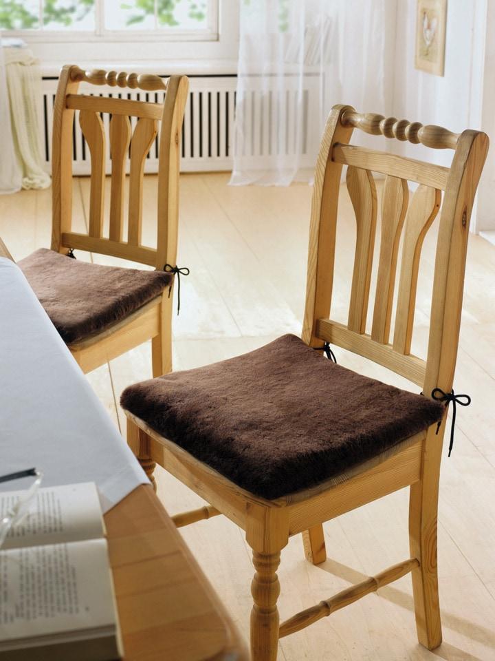 stuhl fell preisvergleiche erfahrungsberichte und kauf bei nextag. Black Bedroom Furniture Sets. Home Design Ideas