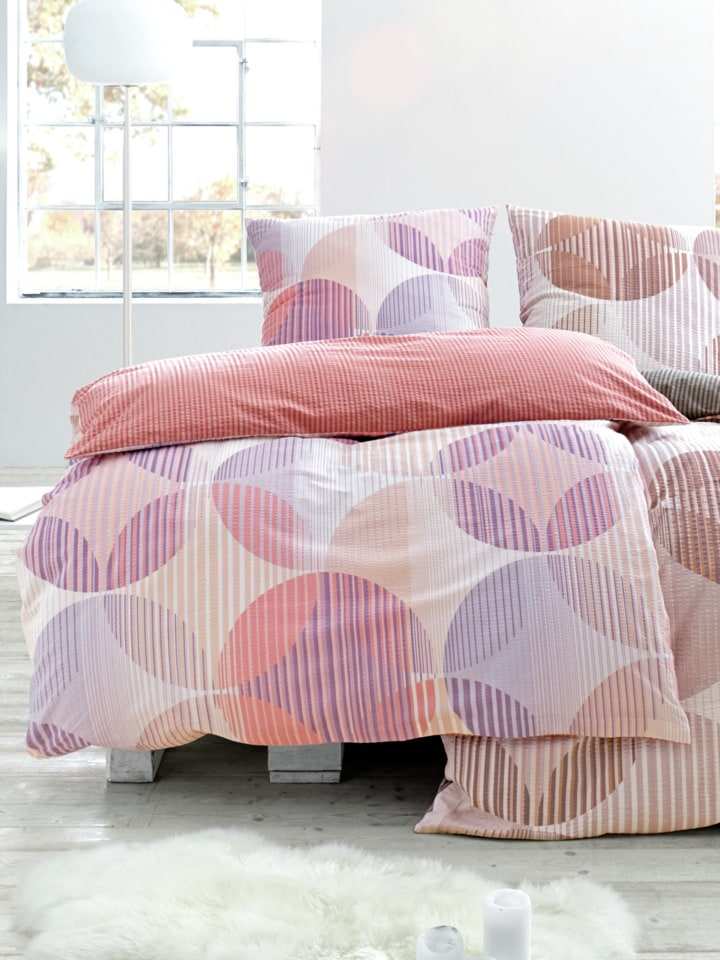 infrarot akku kniew rmer avena gesundheitsprodukte. Black Bedroom Furniture Sets. Home Design Ideas